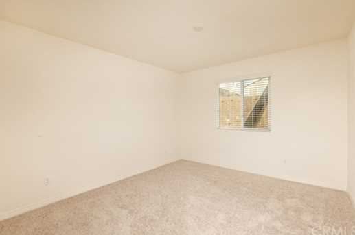 11128 Chappell Way - Photo 21