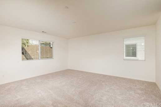 11128 Chappell Way - Photo 18