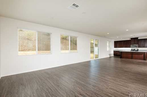 11128 Chappell Way - Photo 11