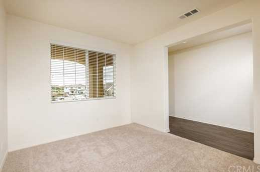 11128 Chappell Way - Photo 4