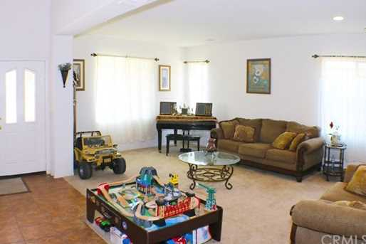6055 Colonial Downs Street - Photo 31