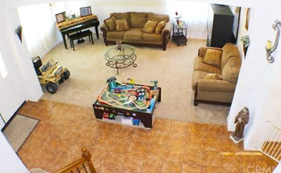 6055 Colonial Downs Street - Photo 19