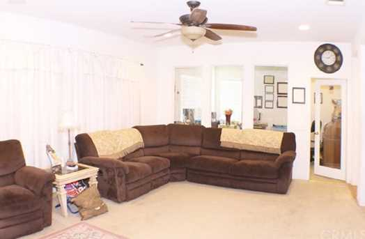 6055 Colonial Downs Street - Photo 30