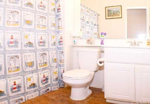 6055 Colonial Downs Street - Photo 26