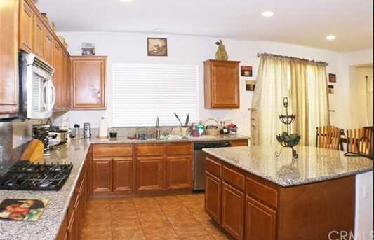 6055 Colonial Downs Street - Photo 21