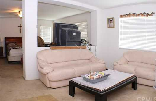 6055 Colonial Downs Street - Photo 6