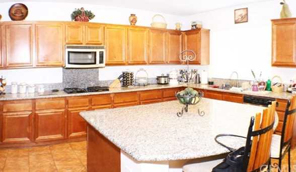 6055 Colonial Downs Street - Photo 23
