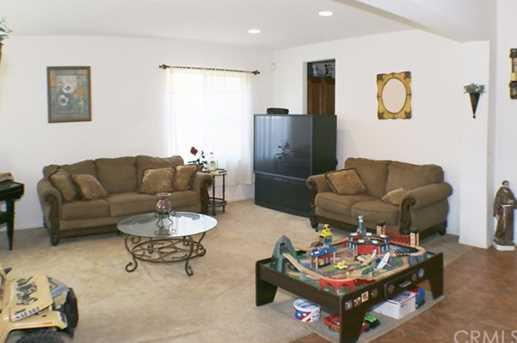 6055 Colonial Downs Street - Photo 34