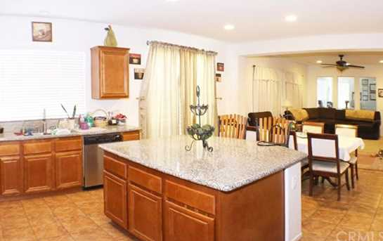 6055 Colonial Downs Street - Photo 22