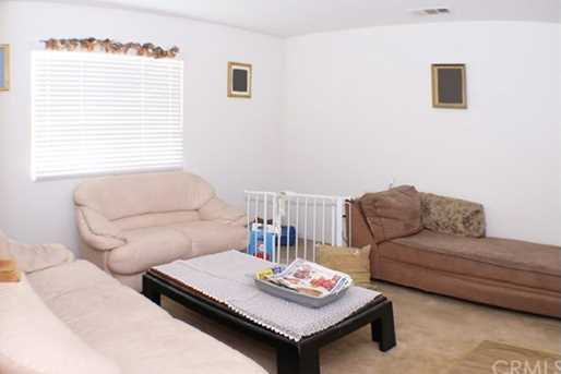 6055 Colonial Downs Street - Photo 7