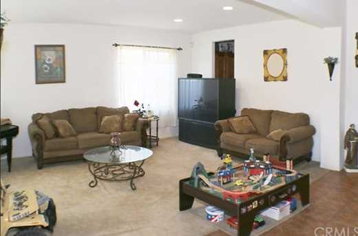 6055 Colonial Downs Street - Photo 32