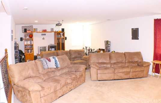 6055 Colonial Downs Street - Photo 18