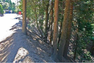 0 Chillon Drive - Photo 1
