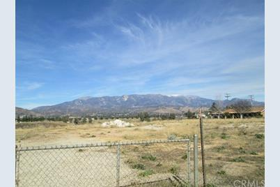 0 Valley View - Photo 1