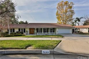 1440 Fawn Court - Photo 1
