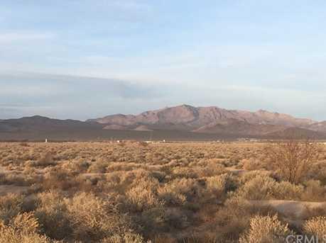 90222 Cactus Road - Photo 3