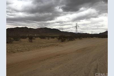 0 Guatala Road - Photo 1