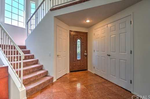 1603 Waterford Avenue - Photo 3