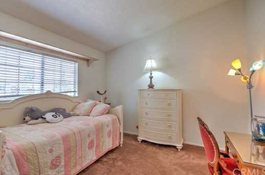 1603 Waterford Avenue - Photo 15