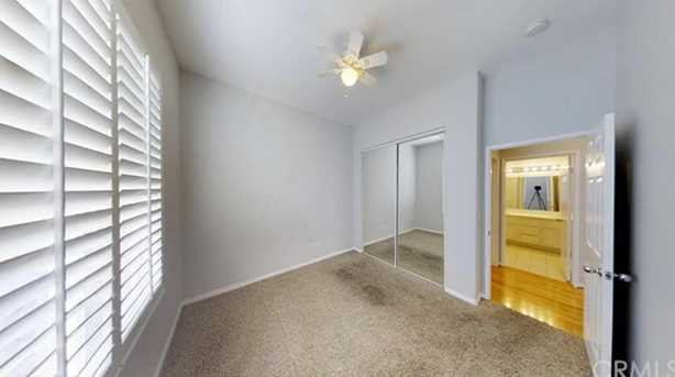 13674 Village Ct - Photo 29