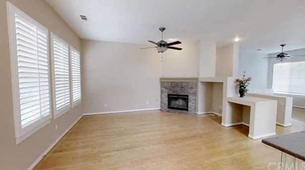 13674 Village Ct - Photo 3