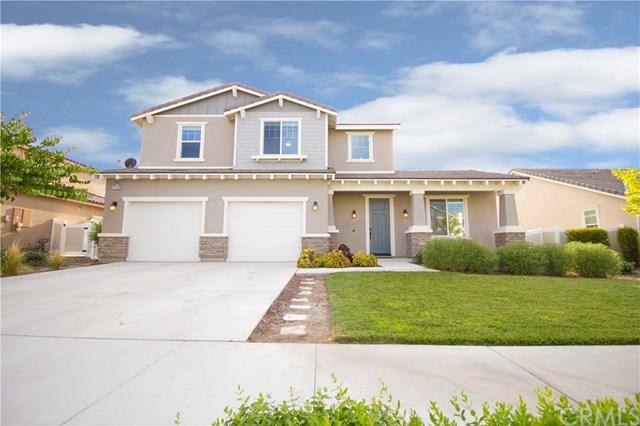 1709 Harrison Lane, Redlands, CA 92374 - MLS EV19186123 - Coldwell Banker
