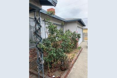 13505 Nelson Avenue - Photo 1