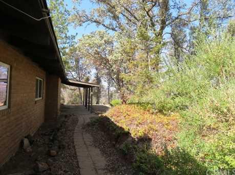 44524 Trabuco Mountain Road - Photo 12