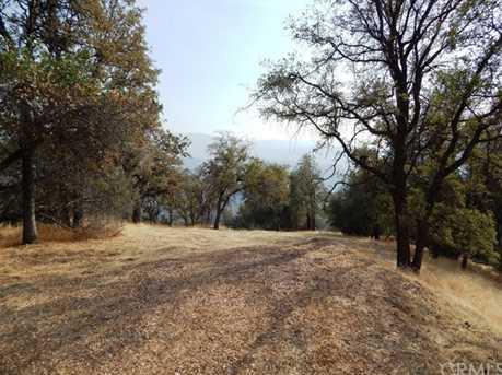 0 Woodside Lane - Photo 2