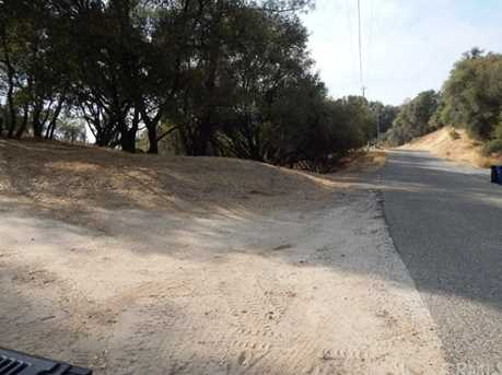 0 Woodside Lane - Photo 12