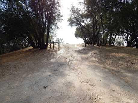 0 Woodside Lane - Photo 8