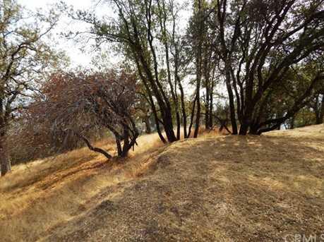 0 Woodside Lane - Photo 6