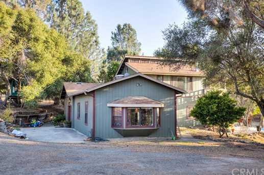 54141 Pine Tree Lane - Photo 3