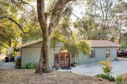54141 Pine Tree Lane - Photo 11