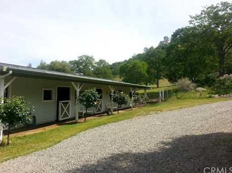 44691 Foxtail Road - Photo 3