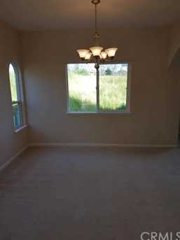 44691 Foxtail Road - Photo 21