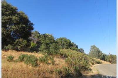3974 Van Ness Road - Photo 1