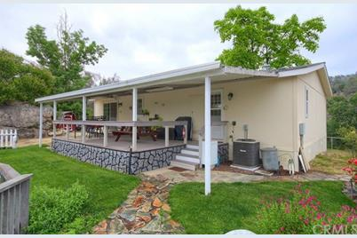 4451 State Highway 49 #4451A - Photo 1