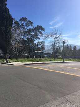 180 N.San Gorgonio Ave. - Photo 5
