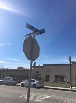 180 N.San Gorgonio Ave. - Photo 9