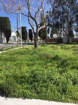 180 N.San Gorgonio Ave. - Photo 3