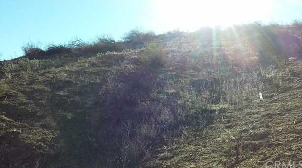 0 Ridge Rd - Photo 7