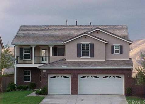 13346 Silver Stirrup Drive - Photo 1