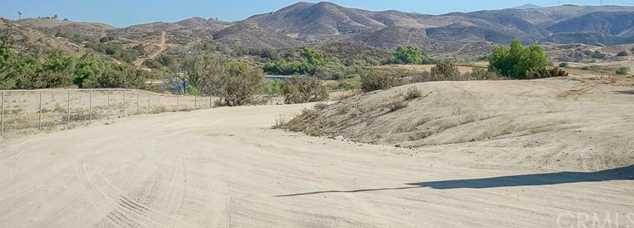 0 Gavilan Springs Ranch Road - Photo 14