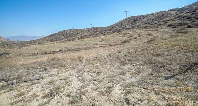 0 Gavilan Springs Ranch Road - Photo 11