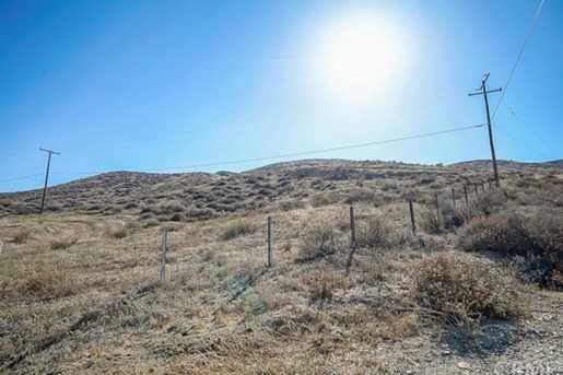 0 Gavilan Springs Ranch Road - Photo 10