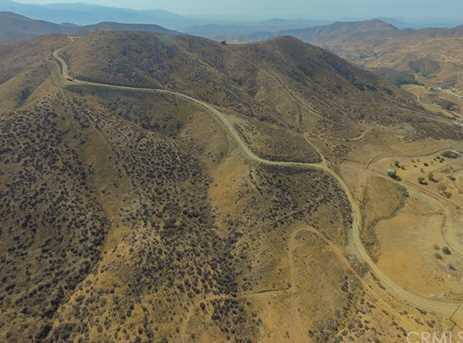 0 Gavilan Springs Ranch Road - Photo 1