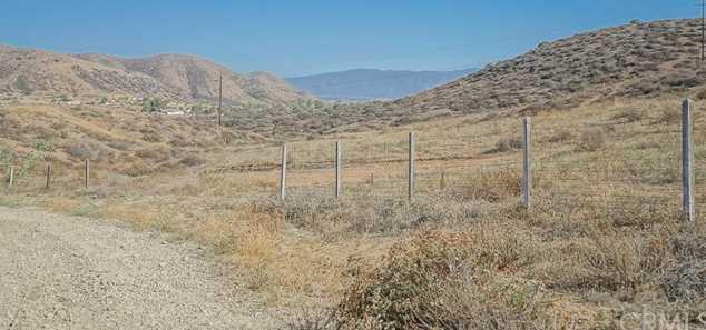 0 Gavilan Springs Ranch Road - Photo 12