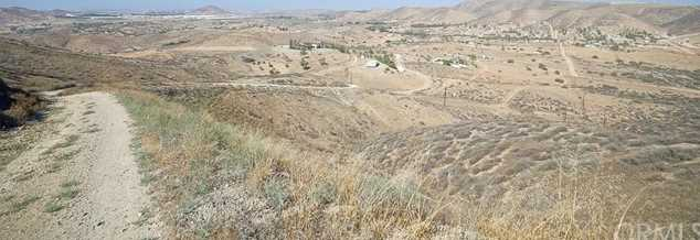 0 Gavilan Springs Ranch Road - Photo 6