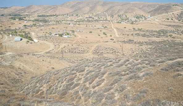 0 Gavilan Springs Ranch Road - Photo 7